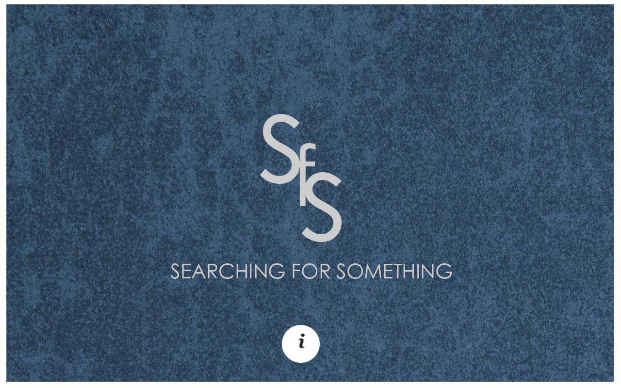 search-for-something v2